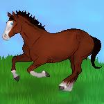 Impossible :.Pixel.: by Buckaroo-Stock