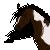 Icon for BubbaxPayton by Buckaroo-Stock