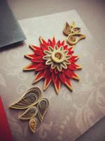 Flower 3 :) by othewhitewizard