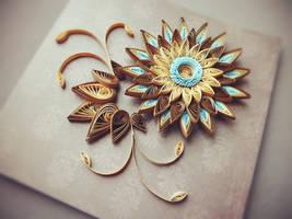 Flower 4 :) by othewhitewizard