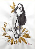 Love Nest by ViktorValaki