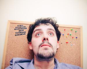 dynamicdestruction's Profile Picture
