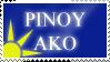 Pinoy AKo by mykster
