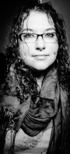 Mulysa's Profile Picture