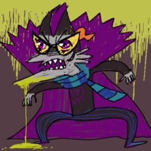 feelingblackplz's Profile Picture