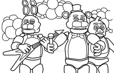 Image Result For Coloring Pages Cartoons