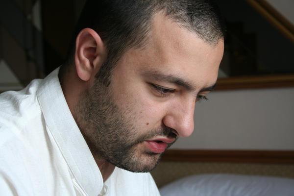 AskReX's Profile Picture