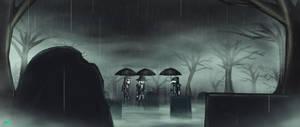 Darkest Dungeon - Remember Everything