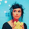 ~Christy A. Wickham Icon___Hannah_B__02_by_hiimlucifer