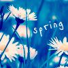 http://fc00.deviantart.net/fs20/f/2007/307/6/0/Icon___Spring_by_hiimlucifer.jpg