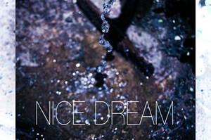 :Nice Dream: by hiimlucifer
