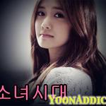 YoonAddict ID GIF by hilz94