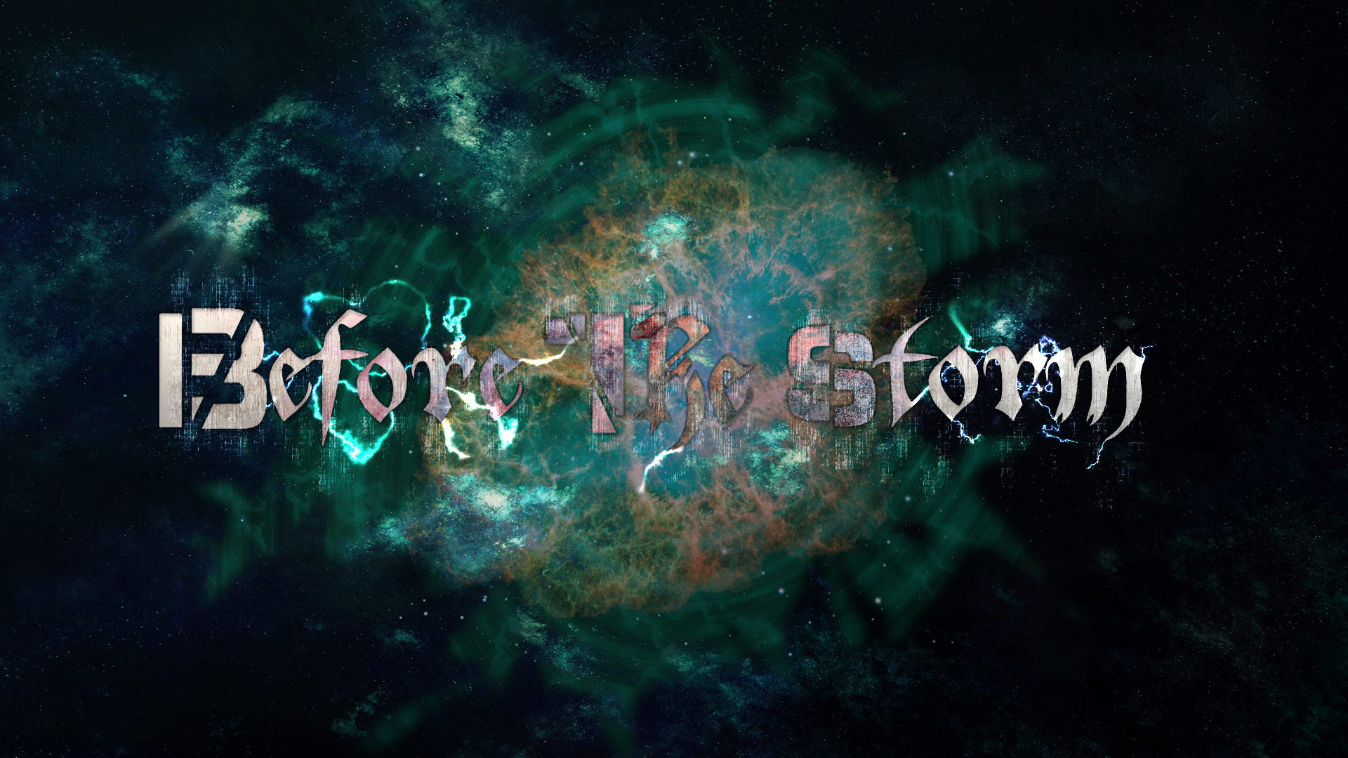 BTS logo Wallpaper w space 04 by shuped on DeviantArt
