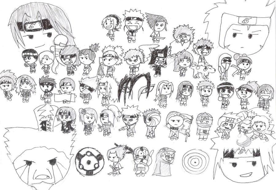 Sasuke And Naruto Outlines 122791534 as well Naruto Vs Sasuke Lineart 331348488 in addition Sasuke Indra Power 2 Lineart 449166306 as well Naruto Chapter 652 Obito Lineart 409046444 likewise Naruto Sage Of Six Paths Coloring Pages Sketch Templates. on sasuke rinnegan coloring pages