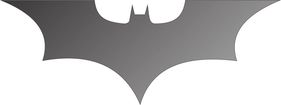 batman logodeth711 on deviantart
