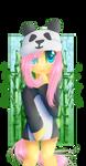 PandaShy