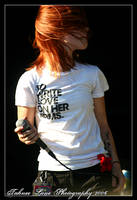 Paramore 06-19-06 by leadnotfollow