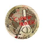 Cipher Hunter