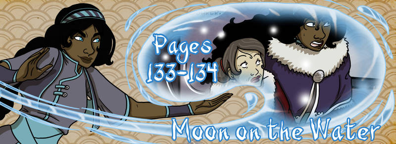Pages 133-134