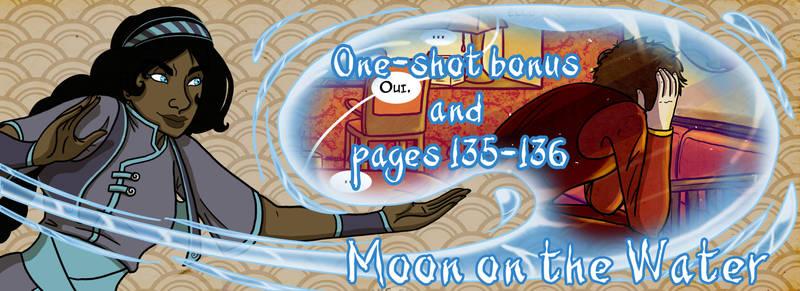 MotW bonus and pages 135 136