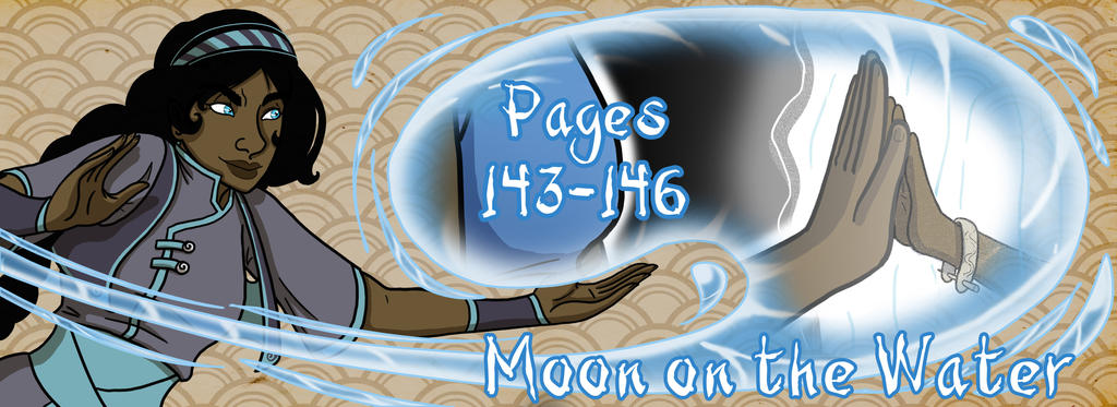 PAGES 143-146