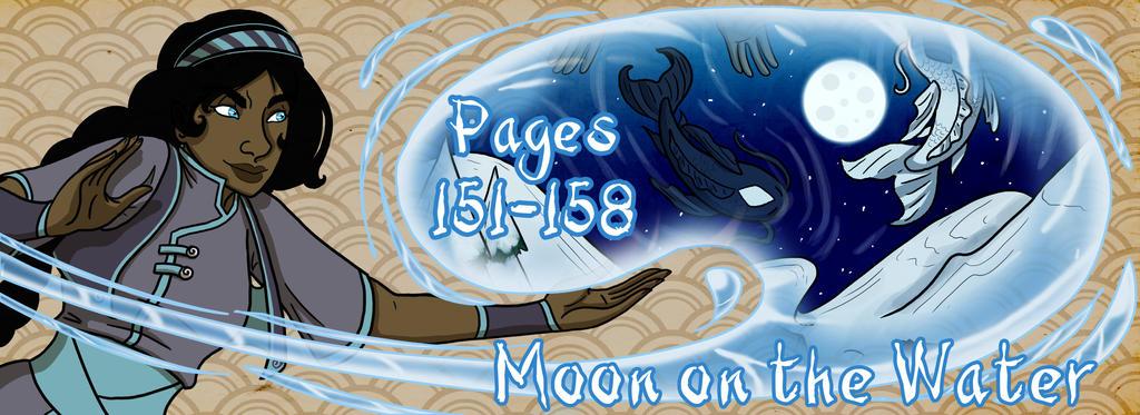 MotW PAGES 151-158