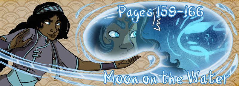 NEW PAGES 159-166