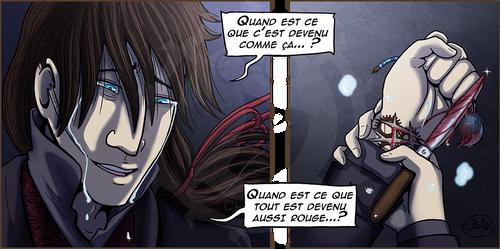 LG - Chapitre 09 - 9