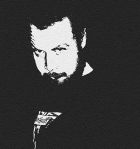 brianbuster's Profile Picture
