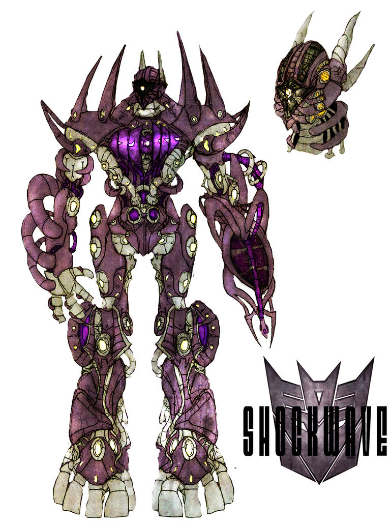 http://th05.deviantart.net/fs16/PRE/f/2007/204/9/c/Shockwave_concept_colored_by_Ra88.jpg