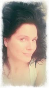 Mirriejam's Profile Picture