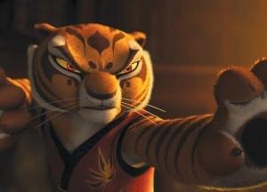 ChakotayWood's Profile Picture