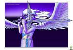 Unorthodox Healer