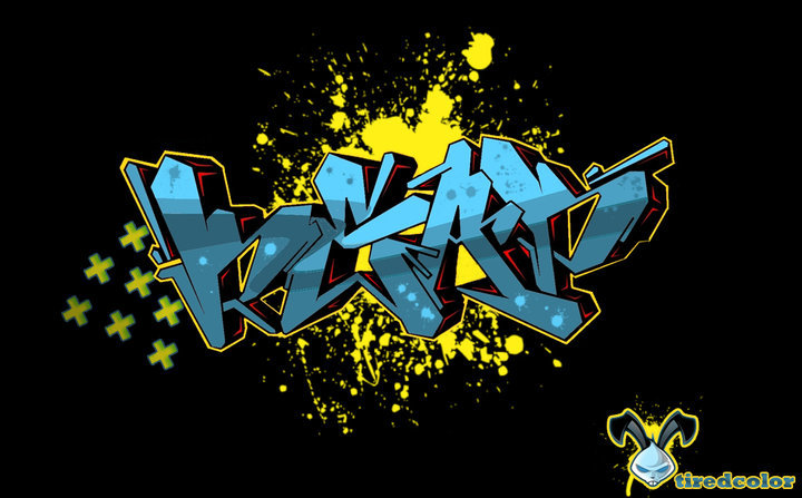 reap desing graffiti by reapsmtccrew. reap desing graffiti by reapsmtccrew on DeviantArt
