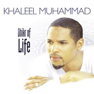 Khaleel100's Profile Picture