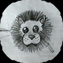 Lion :P