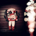 Ho.Ho.Ho by 6Artificial6