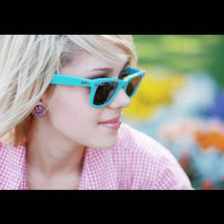 Ray- ban by 6Artificial6