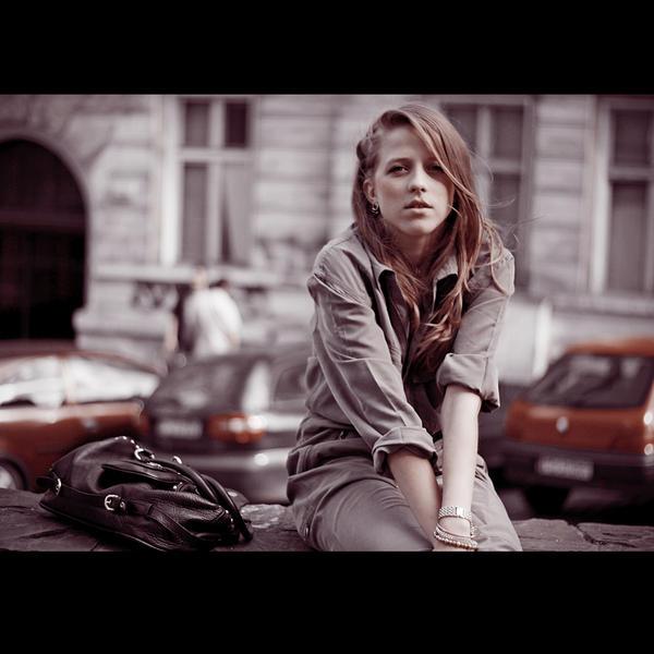 Mercedes by 6Artificial6 - Giz Avatar Ar�ivi .