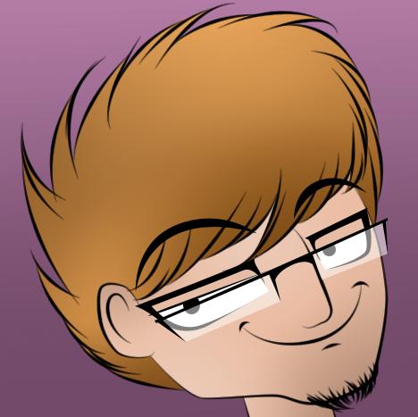 V-D-K's Profile Picture
