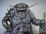 Great Unclean One 2