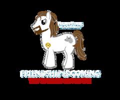 Brony Stark, Hoof of the King