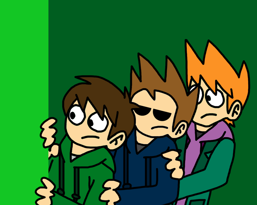 eddsworld images wallpaper and - photo #8