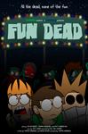 Eddsworld: Fun Dead - Unofficial Poster