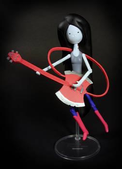 Marceline Figure