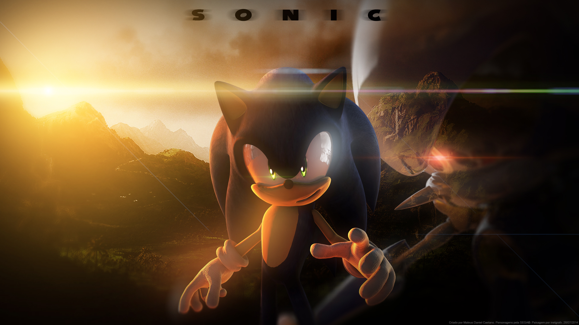 epic_sonic_wallpaper_2_by_mateus2014d7sd956.jpg (1920