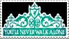 ynwa stamp by nelo1988