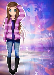 Joeliaaaa's Profile Picture