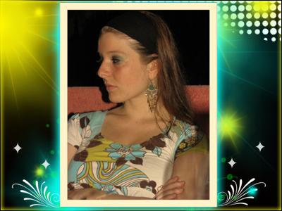 Goutte-dor's Profile Picture