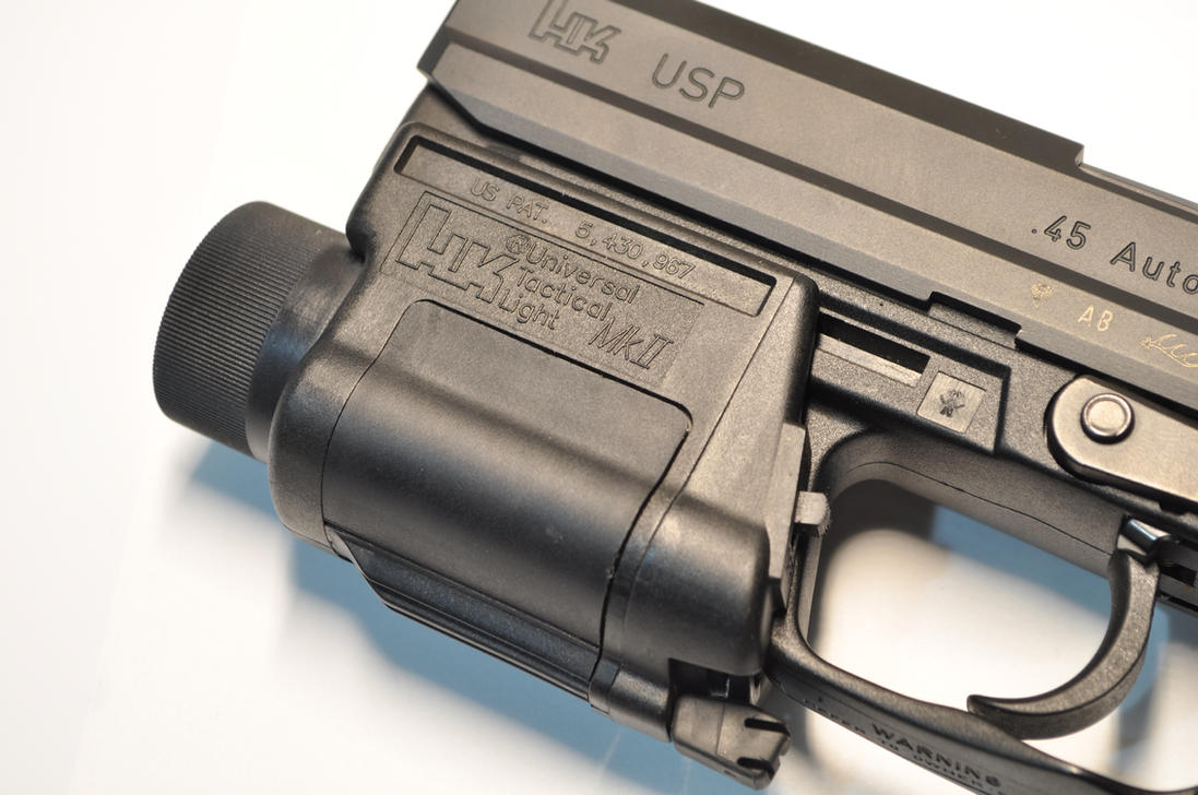 light lights index at pistol product ts tactical browning